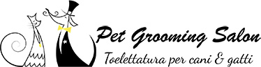 Pet Grooming Salon